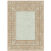 650x650_Quality97_ad_Alma_handwoven-in-linen-and-silk-relief_400x300cm_-copy.jpg
