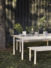 Linear-Steel-Table-Bench-Off-White-Platform-Corky-Muuto-Org.jpg