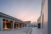 800x533_Quality97_014-Main-Passage-Infront-of-New-Building.jpg