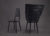 650x464_Quality97_dezeen_F-A-B-chairs-by-Farg-and-Blanche_ss_1.jpg