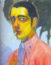 650x832_Quality97_Self-Portrait-by-visual-artist-Roberto-Ridrigues,-SRs-father.jpg