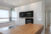 800x533_Quality97_crystal_decor_kitchen.jpg