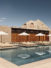 Amangiri, USA - Camp Sarika main pool_High Res_28829.jpg