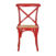 800x800_Quality97_ad_Silvie-Chair_Rouge-CC201101MR-2_.jpg
