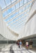 800x1186_Quality97_07_ZHA_Afragola-Train-Station_-¬Hufton+Crow.jpg