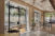 800x533_Quality97_Lobby Outside Area - by Assaf Pinchuk photography .jpg