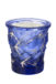 800x1199_Quality97_HD-B14400-Hirondelles-scented-candle-limited-edition-of-130-pieces-sapphire-blue-and-platinum-enamelled-Image©-LALIQUE-SA.jpg