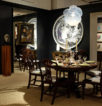 Sotheby's Designer Showhouse - фото 7