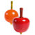 650x650_Quality97_ad_Fruit-Spinning-tops-2_.jpg