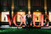Vogue Fashion's Night Out 2016 - фото 1