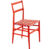 650x622_Quality97_ad_CASSINA_699_Superleggera_Gio_Ponti_limited_edition_.jpg