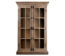 Витрина Old Casement Cabinet, массив дуба, Curations Limited, 128 297 руб.