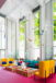 800x1197_Quality97_ShorelineHotel_Interiors_highres-28.jpg