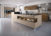 800x566_Quality97_RAUVISIO-brill_kitchen3.jpg