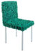 650x948_Quality97_ad_1998-Verde-Chair-©-Edra-(2)_.jpg