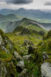 800x1200_Quality97_2-Mountains-in-Snowdonia,-Wales-500pxRF_119694469.jpg