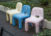 800x565_Quality97_11_ecoBirdy_charlie-chair_set.jpg