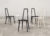 650x464_Quality97_dezeen_F-A-B-chairs-by-Farg-and-Blanche_ss_4.jpg