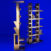 650x650_Quality97_tom-dixon-mass-coatstand-bookstand-group-2.jpg