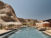 Amangiri, USA - Camp Sarika main pool_High Res_28826.jpg