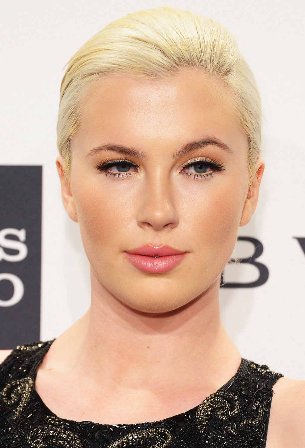 Ireland Baldwin nude pics and videos galleries often updated with new sexy and nude Ireland Baldwin pictures and clips