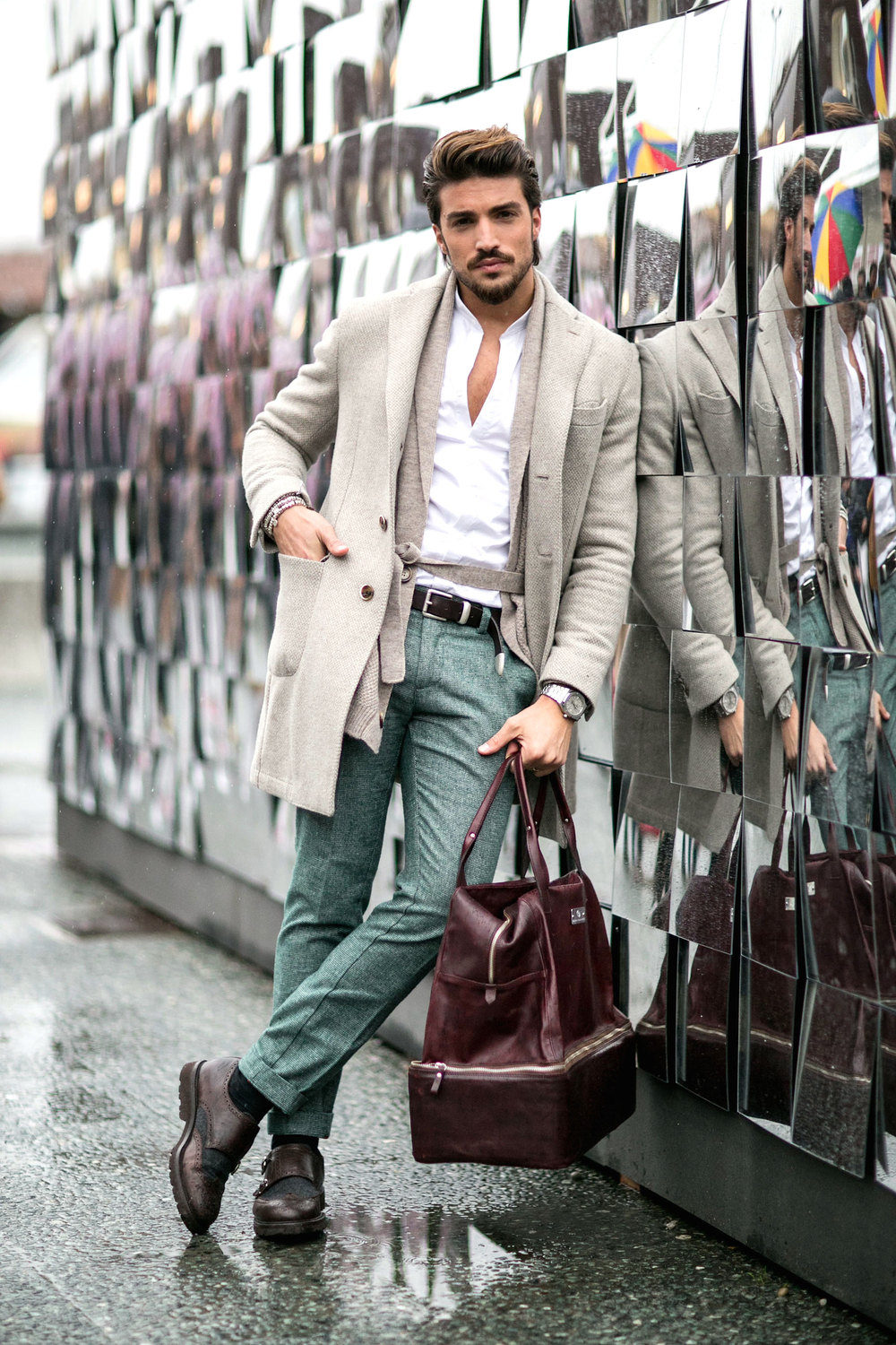 Time and Date - Official Site Male fashion advice 2018