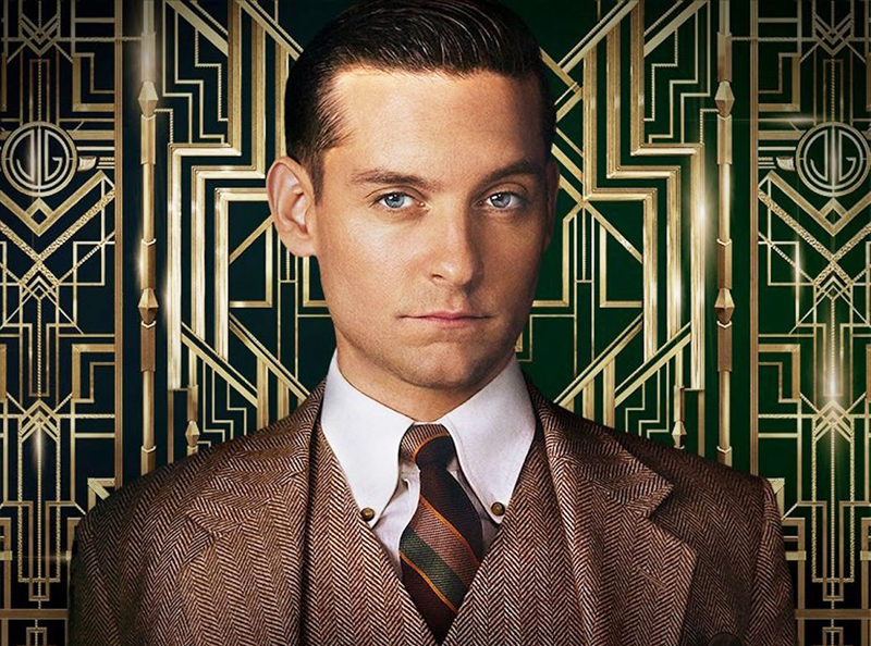 an analysis of the main character of the great gatsby nick carraway Nick carraway was the only character in the great gatsby who realized the truth about life «nick carraway, simultaneously enchanted and repelled by the variety of life, attains fitzgerald's mature realization that the protective enchantment of the romantic ideal lies in its remoteness from actuality.