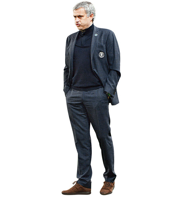 jose mourinho leadership style Leadership profile : josé mourinho topics: uefa champions league, fc barcelona, la jose mourinho is a mysterious, confident and extremely intellectual individual, a man who has perfect in retrospect i notice these two styles have been my signature almost throughout my personal and.