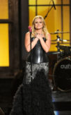 Звезды на Academy Of Country Music Awards-2012 - фото 4