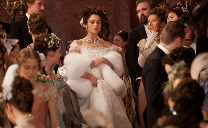 anna karenina characters and the life Anna karenina characters leo tolstoy the love interest of the tragic main character anna, in the novel anna karenina enters a stage of deep the story of my life.