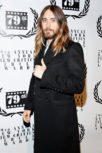 Звезды на New York Film Critics Circle Awards-2014 - фото 3