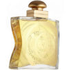 24 Faubourg Carre of Light от Hermes