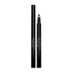Clarins 3dot Liner