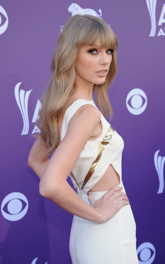 Звезды на Academy Of Country Music Awards-2012 - фото 1
