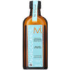 Восстанавливаю­щее масло для волос Moroccanoil Treatment (1 920 рублей)
