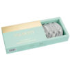 Eye Instant Stress Relieving Mask, 4125 руб., Valmont