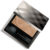 Тени для век Sheer Eye shadow (оттенок Gold Pearl  №26)
