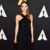 В Nina Ricci на Governors Awards-2014 (8 ноября)