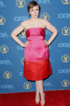 Звезды на Directors Guild Of America Awards-2013 - фото 1