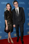 Звезды на Directors Guild Of America Awards-2013 - фото 5