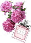 Аромат Miss Dior Blooming Bouquet