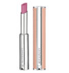 Givenchy Le Rouge Perfecto, оттенок 02Intense Pink