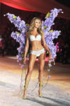 Victoria's Secret Fashion Show-2012 (часть 3) - фото 1
