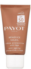 Benefice Soleil SPF 50 от Payot