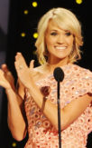 Звезды на Country Music Association Awards-2011 - фото 1