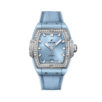 Часы Hublot Spirit Of Big Bang Light Blue, бутики Hublot