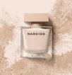 Пудровый аромат Narciso Poudree от Narciso Rodriguez