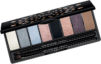 Палитра теней Midnight Glow Palette от Make Up For Ever