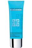 BB-крем Hydra Sparkling Nude Look SPF 30 от Givenchy