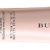 Fresh Glow BB Cream SPF 20